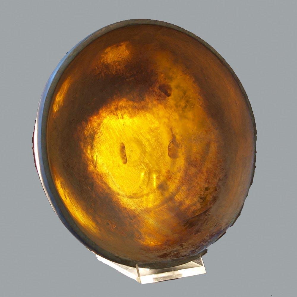 Archäologie, Amulette, Antiker Schmuck, Glas, Instrumente, Metallobjekte, Münzen, Öllampen und mehr...